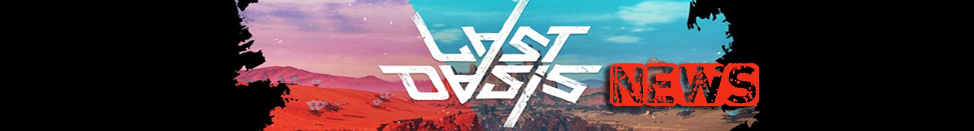 lastoasisnews.png