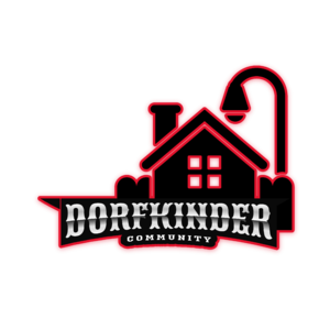 Dorfkinder Community